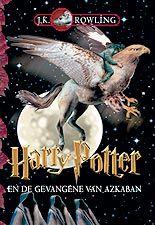 Harry Potter en de Gevangene van Azkaban - De Harmonie