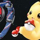 Pokémon Go Plus, ya disponible para reservar la pulsera oficial del juego de Pokémon  Pokémon Go no está disponible oficialmente en España, pero pese a todo está ya triunfando en todas las ciudades. Los memes, las fotos y las anécdotas empiezan a inundar internet haciendo que aquel que no se haya enterado aún ya sepa de la existencia de este nuevo juego. Y ahora que ya es posible…