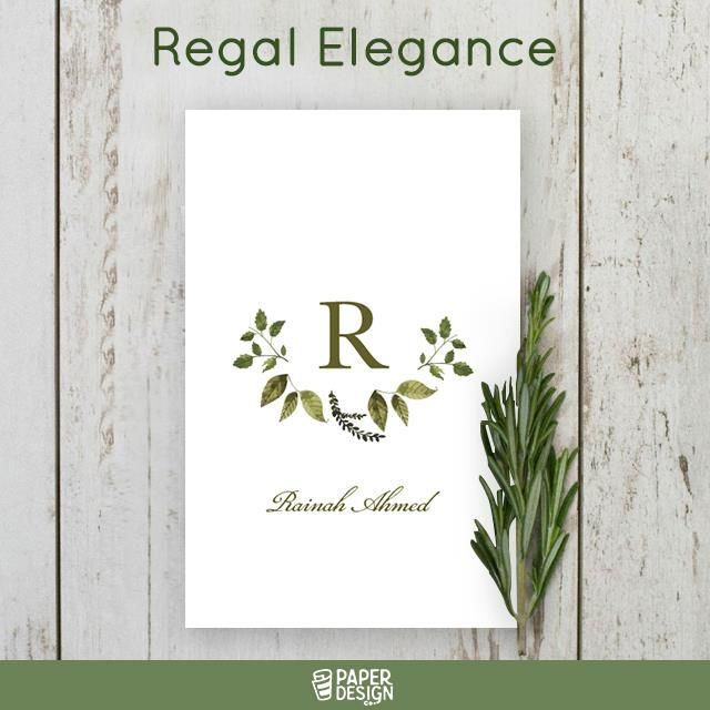There's just something beautiful about this simple yet royal monogram print don't you think? You can have your very own initials on the cover of your next #notepad. Visit our website for more.  #Notepad #Notepads #CustomNotepad #CustomNotepads #NotepadsIndia #NotepadsPrice #NotepadsOnline #NotepadsandDiaries #CustomNotepadsBulk #CustomNotepadsPrinting #CustomNotepadsforBusiness
