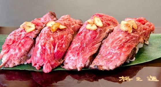 あの『よろにく』がついに登場!肉フェス2016東京 春でGWのお台場が熱い! ソラトニワ   soraxniwa