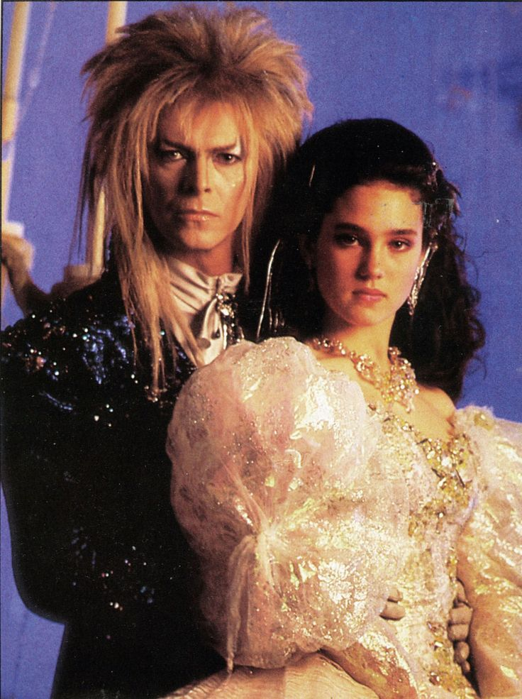 Return To Labyrinth Movie | Labyrinth Jareth And Sarah Dancing I am jareth, king of the