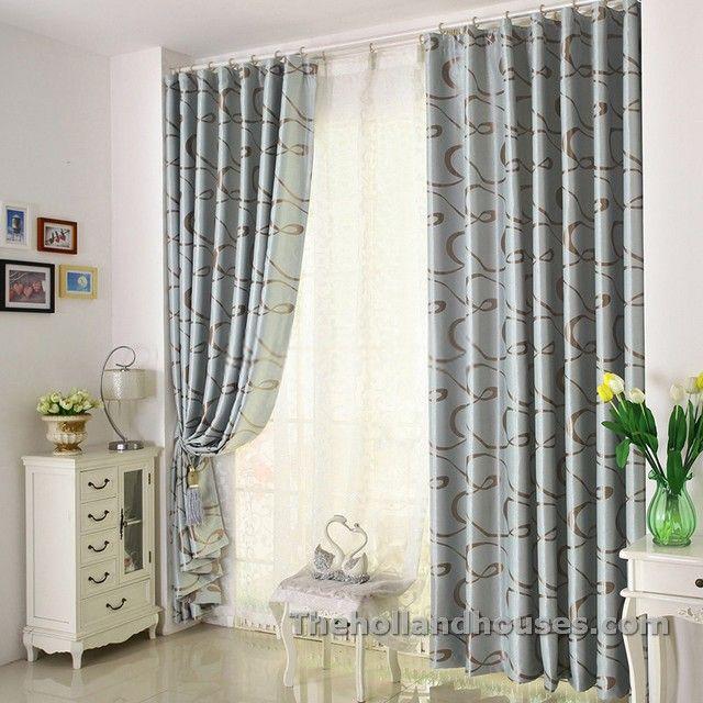 bedroom curtains on sale