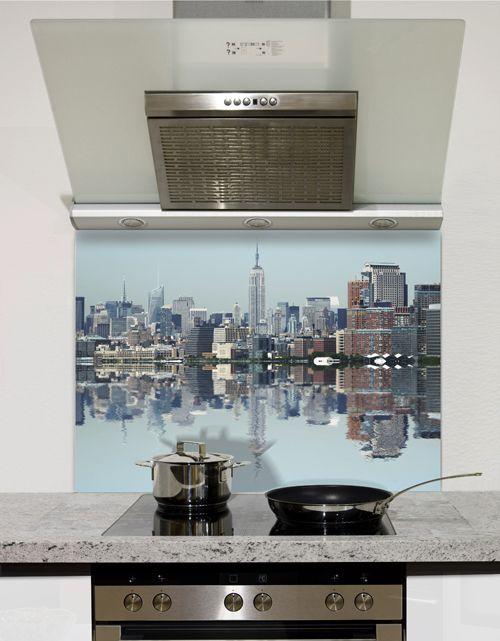 58 besten Glass Applications from Others Bilder auf Pinterest ...