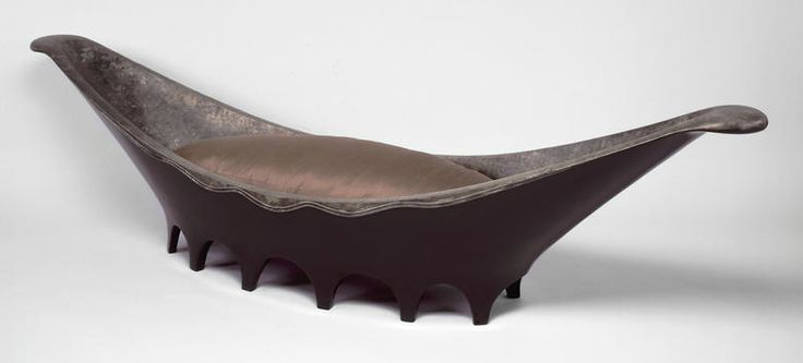 31 best furniture eileen gray images on pinterest eileen gray gray furniture and grey furniture. Black Bedroom Furniture Sets. Home Design Ideas