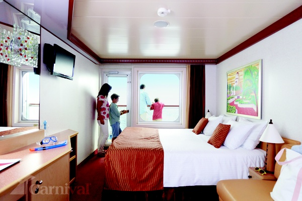 25 best images about carnival cruise on pinterest for Alaska cruise balcony room