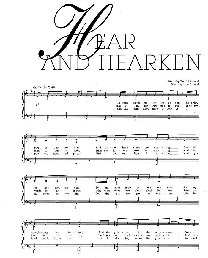 185 Best Images About Sheet Music On Pinterest: 83 Best Images About Lead Sheets/music On Pinterest