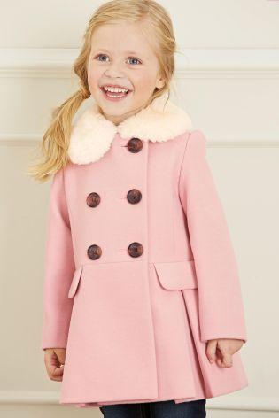 14 best Jacket girls images on Pinterest