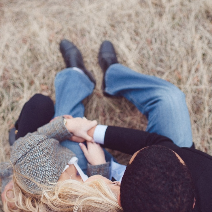 so cuteBlushes E.L.F., Photography With Rings, Blushes Photography With, Couples Photography, Beautiful Perspective, Photography Inspiration, Photography Ideas, Photograghy Perspective, Crosses Hands
