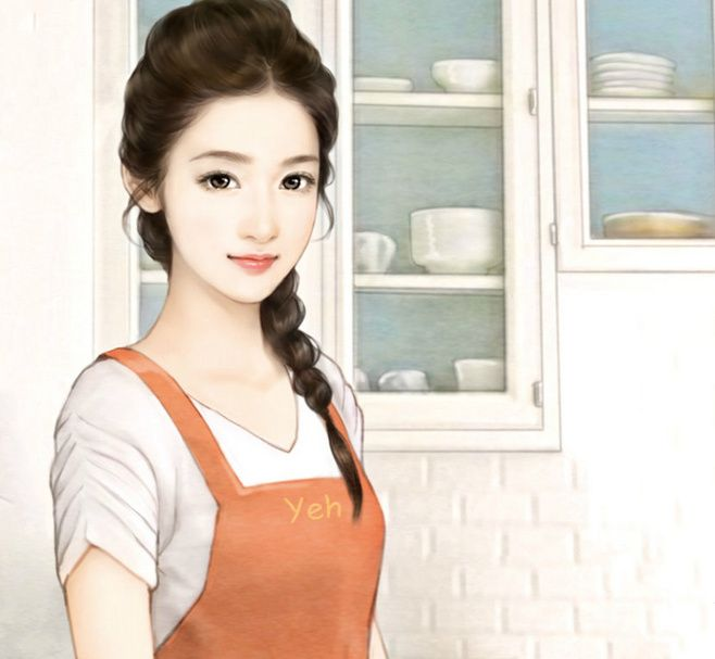 Chinese girl 123 pinterest chinese girl y voltagebd Image collections