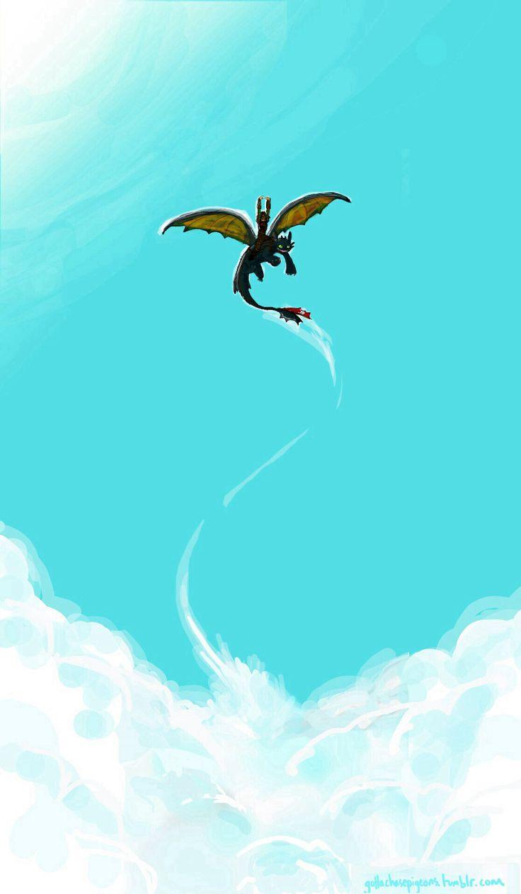 того, картинки как приручить дракона вертикально сторонник того, чтоб