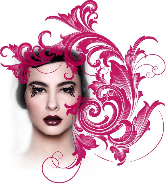 Products Page | Phoenix Cosmetics