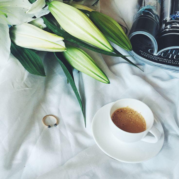 But First coffe #ishwarajewels #jewels #coffe #morningmood