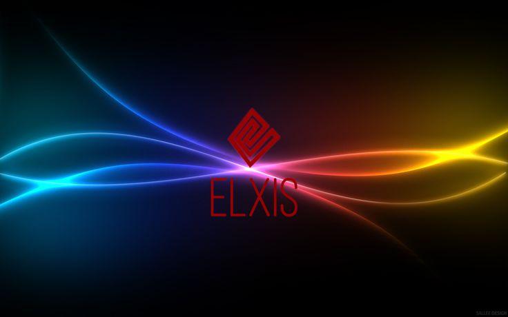 Elxis Το Σεμινάριο απευθύνεται κυρίως σε Web Designers, Developers, διαχειριστές Ιστοσελίδων, εταιρείες ή επιχειρήσεις που θέλουν να δημιουργήσουν και να διαχειριστούν το ηλεκτρονικό τους κατάστημα αλλά και σε μεμονωμένους επαγγελματίες που ενδιαφέρονται να δημιουργήσουν το δικό τους ηλεκτρονικό κατάστημα (e-shop) με την βοήθεια του Elxis.