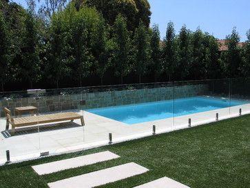 Malvern Family Pool