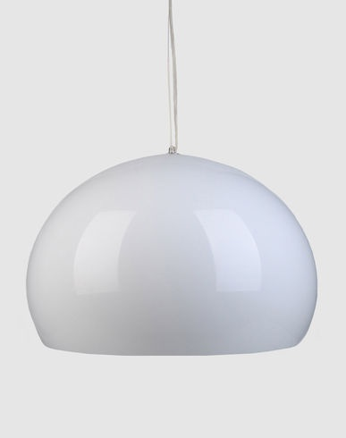 Kartell - Fly Suspension Lamp