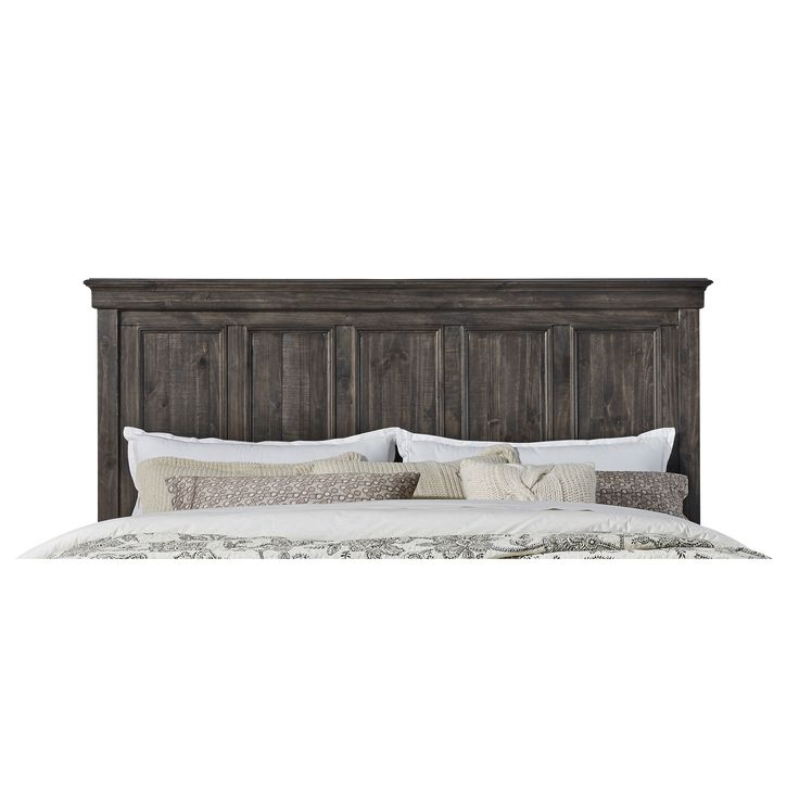 Shop Our Biggest Ever Memorial Day Sale! Bedroom Furniture Sale : Free Shipping on orders over $45! Create the perfect bedroom oasis with furniture from Overstock.com Your Online Furniture Store! Get 5% in rewards with Club O!