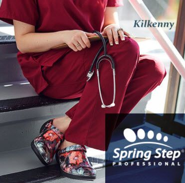 career shoes    High-Quality Medical Uniforms Available at the Best Prices from Scranton's Premier Medical Uniforms Store, Career Uniforms and Scrubs. (570) 343-0651  http://careeruniformsandscrubs.com