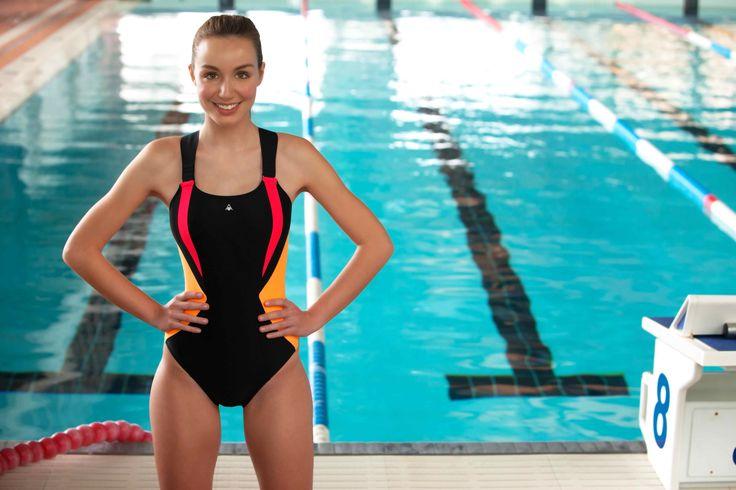 Natation : pourquoi la natation fait du bien ? - Conseils pour nager