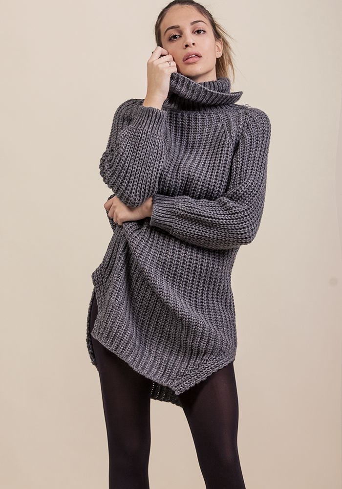 Code of Elves Sweater  by myfashionfruit.com