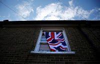 慰安婦問題について、いろんな報道: 【英EU離脱】英国民、国民投票の意味理解せず?ネットで検索。世論見誤った責任重く…辞意表明のキャメロ...