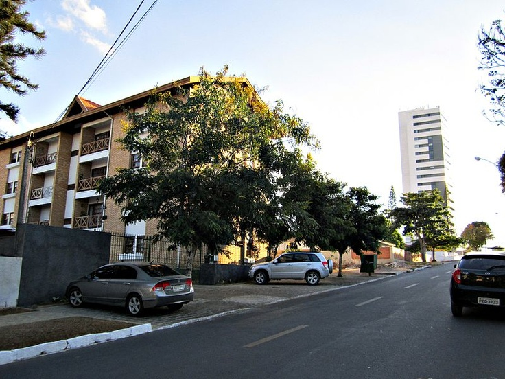 File:Garanhuns - Pernambuco - Brasil(2).jpg