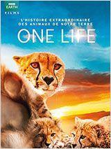 film One Life streaming vf