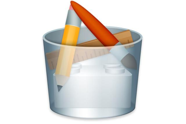 Really Want To Delete An App? AppDelete: Tom's Mac Software Pick