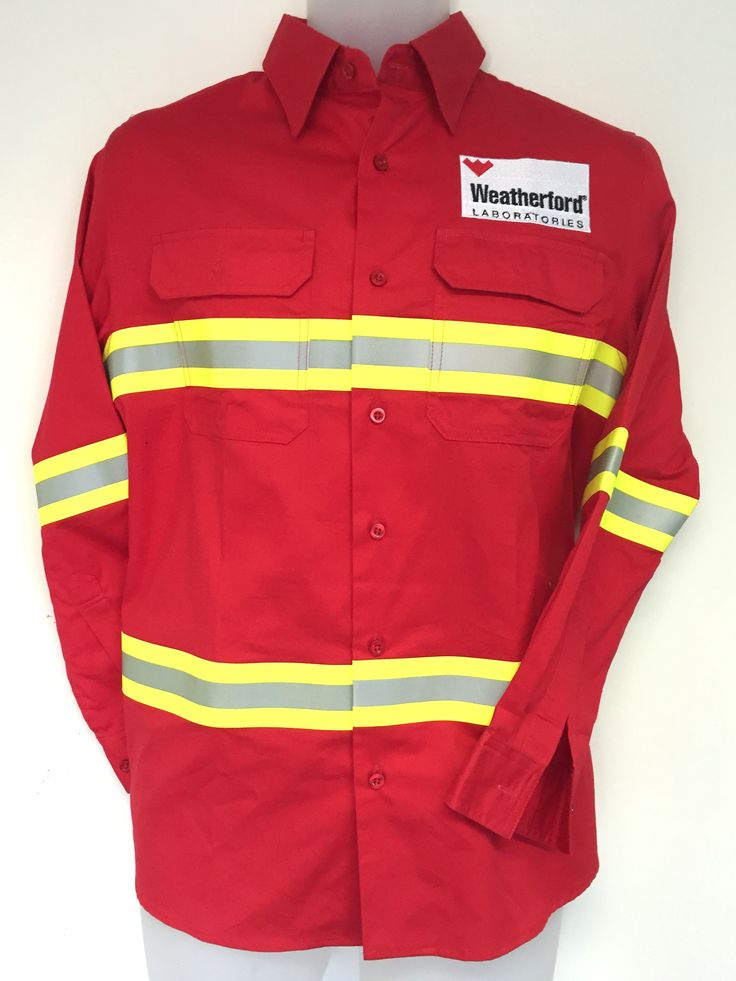 29 best custom made workwear images on pinterest overall for Best custom made dress shirts online