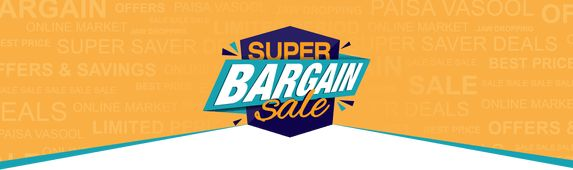 Shopclues- Play Crazy Catcher and Get Discount Coupons Up to 40%
