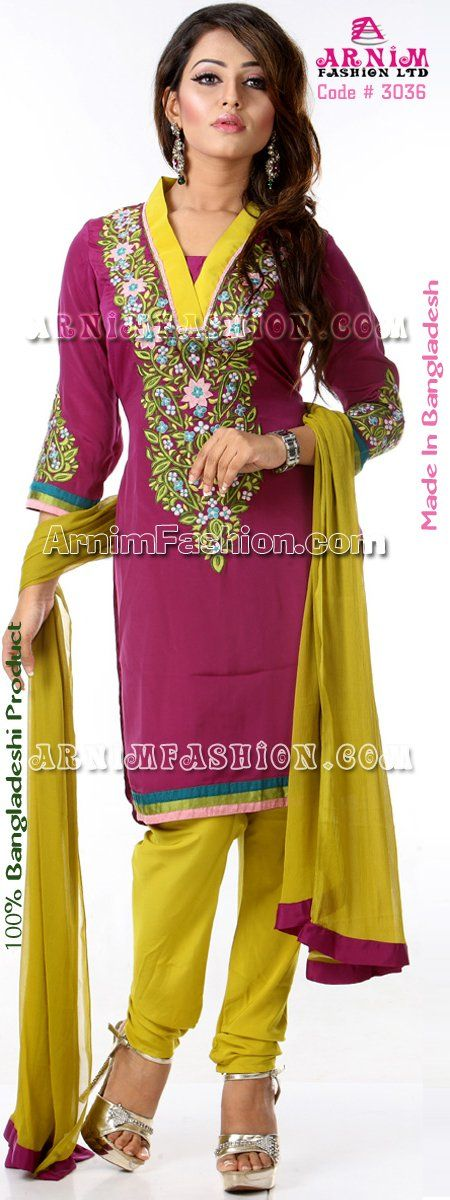 Silk Exclusive, Latest BangladeshiSilk ExclusiveCollection From ArnimFashion.com, BangladeshiSilk Exclusivefrom Bangladeshi Fashion House Arnim Fashion Ltd,Silk Exclusive, Bangladeshi BoutiqueSilk Exclusive,Silk Exclusivefrom Arnim Fashion,Silk Exclusive