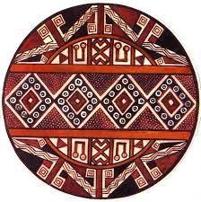 ngenechen dios mapuche - Pesquisa Google