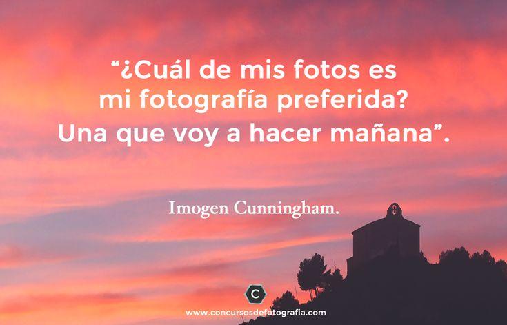 Hemos recopilado 15 frases de fotografía de grandes maestros que nos invitan a reflexionar sobre nuestros trabajos fotográficos, otras pueden motivar...
