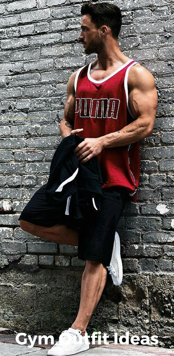 gym outfit ideas for men - https://www.luxury.guugles.com/gym-outfit-ideas-for-men-12/