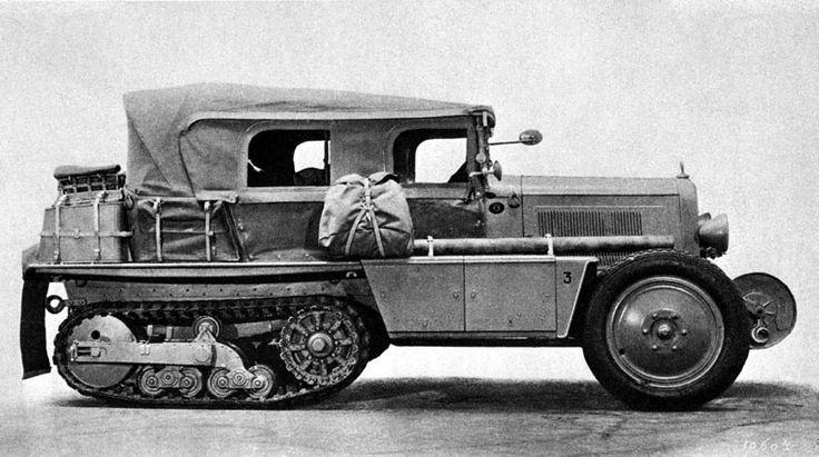 Retired/Stockpiled Gear - French Army - WesWorld