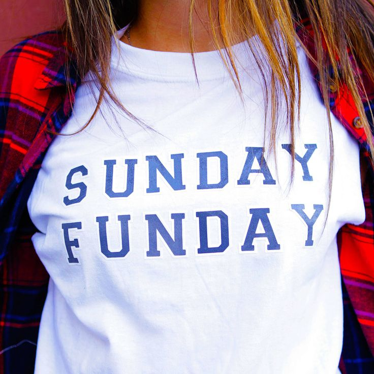 DIY: Make a Slogan T-Shirt!: We've seen expression and slogan tees popping up all over the street style set, and they're really easy to make at home.