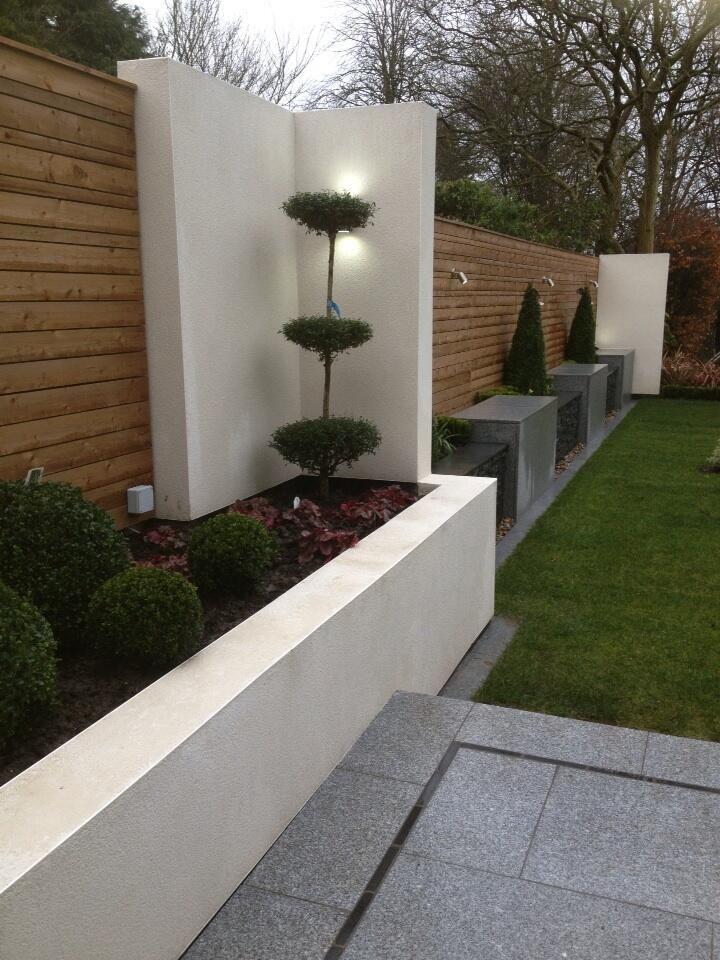 nobby design monets home and gardens. Embedded image permalink 68 best Garden Design Ideas images on Pinterest  design Nobby Monets Home And Gardens Plan