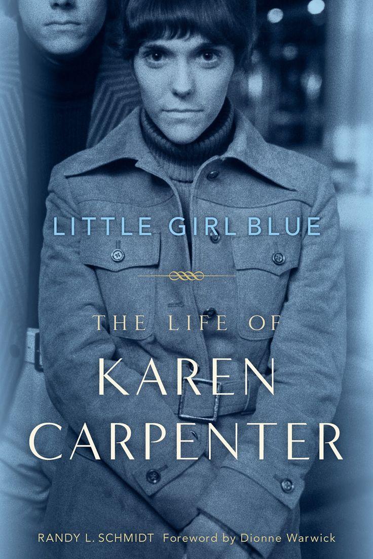 Karen Carpenter Biography