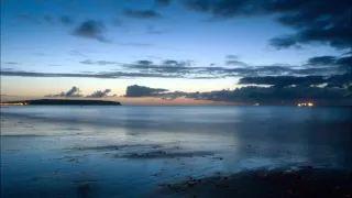tiesto 10 seconds before sunrise - YouTube