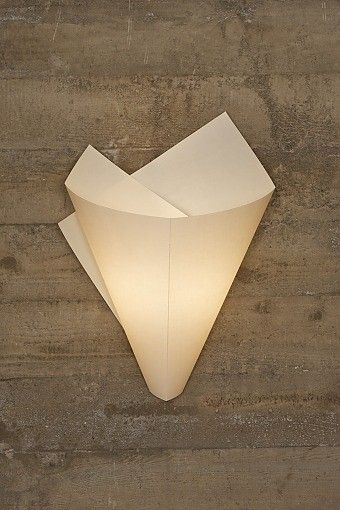 Lola By Resolute - asian - wall sconces - san diego - Urban Lighting Inc.