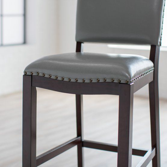 47 Best Bar Stools Images On Pinterest Backless Beauty