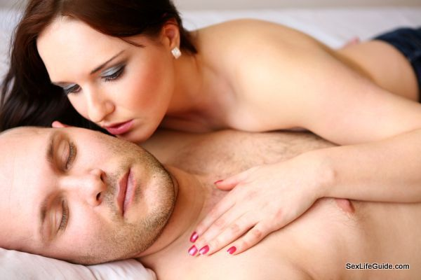 Sexual hygiene and grooming can make your married life better | Sex Health Guide by Dr Prem | http://drprem.com/sex-health/sexual-hygiene-and-grooming-can-make-your-married-life-better | #Latest, #SexLife #BadBreath, #CleaningYourBody, #CoupleSex, #Featured, #MarriedLifeBetter, #PenisClean, #PersonalHygiene, #PhysicalAppearance, #SexLifeSexualDesires, #SexualHygiene, #Top