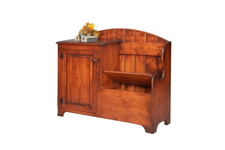 40 Best French Country Furniture Images On Pinterest