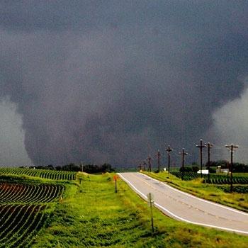 Phil Campbell AL tornado 2011