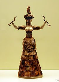 3rd millennium BC - Wikipedia, the free encyclopedia