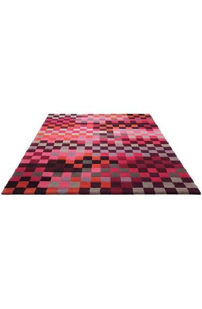 Karpet Esprit Pixel-01
