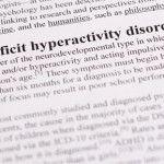 psiquiatria.com | Entre el 3 y el 4 por ciento de adultos españoles padecen trastorno de déficit de atención e hiperactividad
