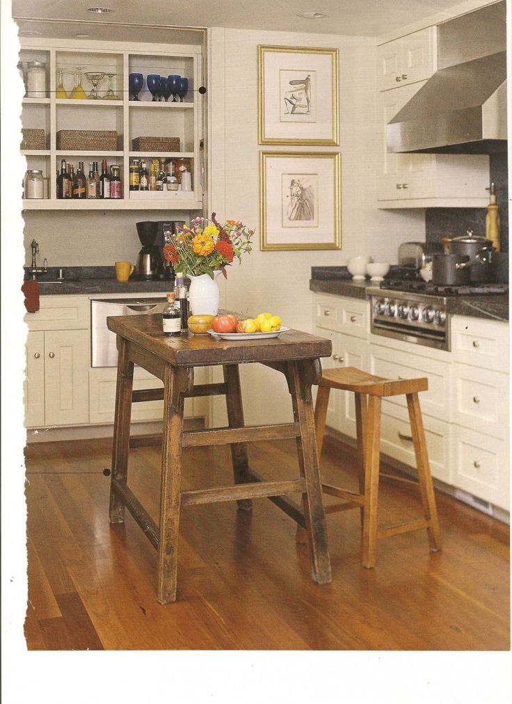 Kitchen Center Island Designs 50 best kitchen ideas images on pinterest | kitchen ideas, island