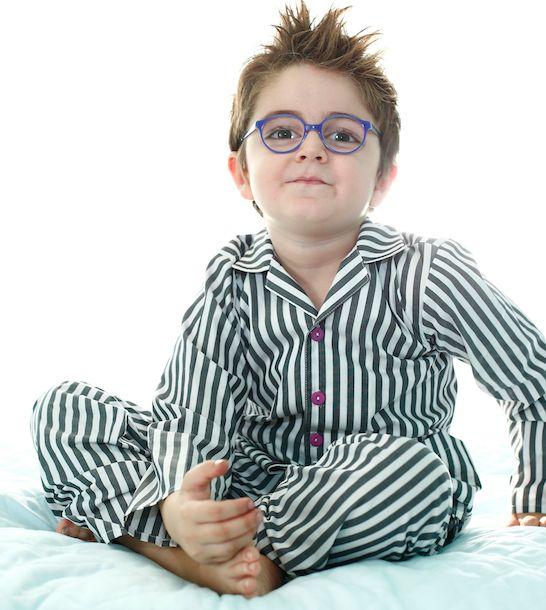 http://nanubedtime.com/nanu/urun/2-8-yas-zebu-erkek-cocuk-pijamasi/