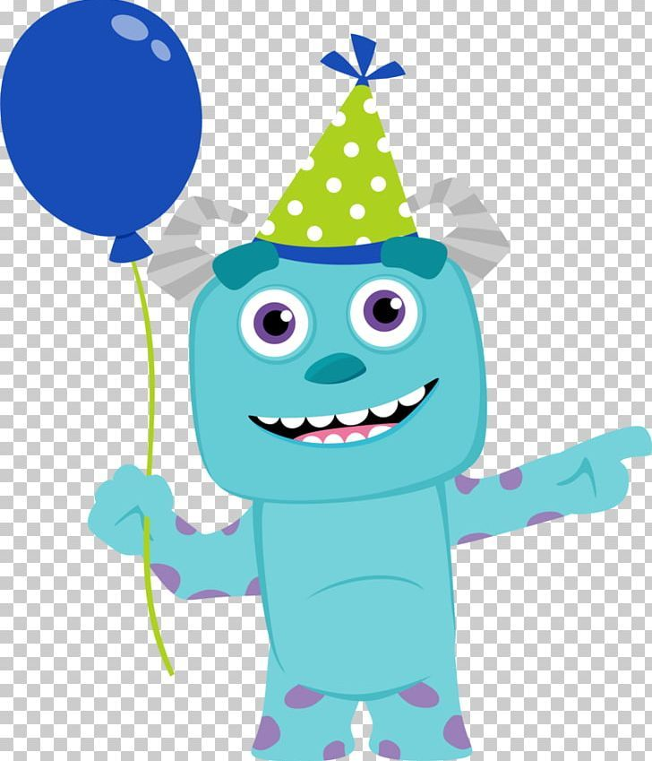 Monster Party Mike Wazowski Monsters Png Artwork Baby Monster Cliparts Baby Shower Birthday Fictional Charact Monster Party Monster Birthday Monsters Inc