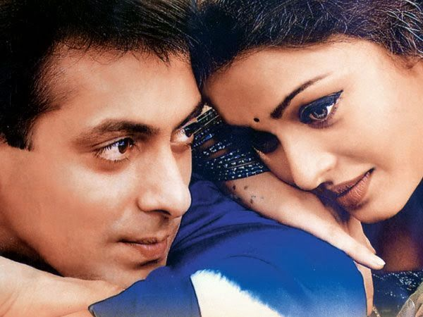 Salman Khan's Long List of Girlfriends: Where are They Now?   The Bayside Journal